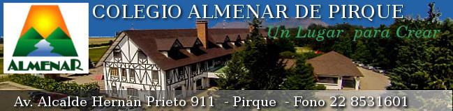 http://www.portalpirque.cl/images/1-Publicidad/almenar_de_pirque_chico.jpg