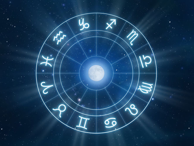 horoscopo 1367 635x